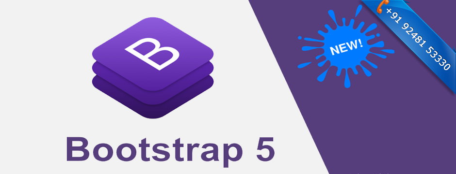 classroom bootstrap training course