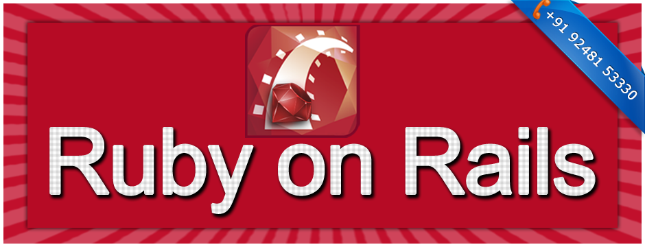 classroom ruby on rails training course