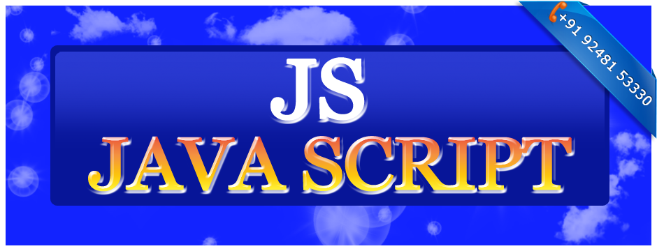 best training course institutes for JAVASCRIPT in ameerpet hyderabad india