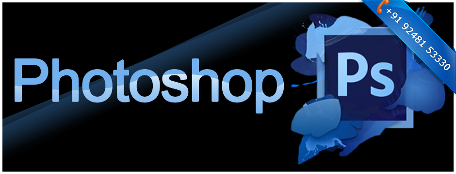 top 10 online best adobe photoshop training institutes in ameerpet, hyderabad, visakhapatnam, pune, chennai, bangalore, bengaluru, india