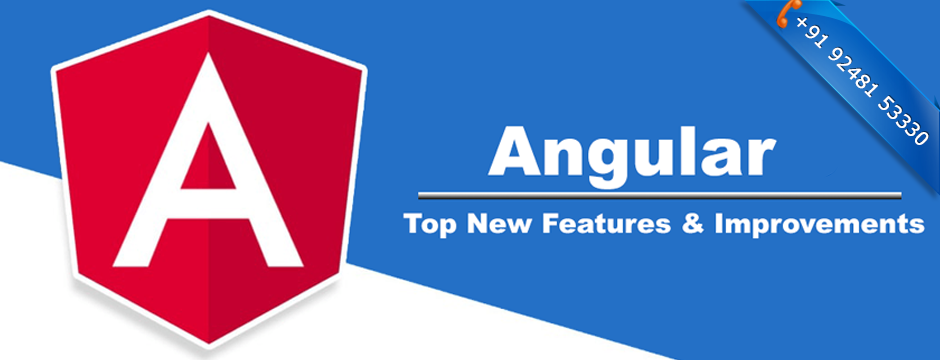 top 10 online best angular 10 training institutes in ameerpet, hyderabad, visakhapatnam, pune, chennai, bangalore, bengaluru, india