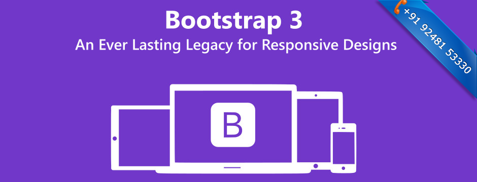 top 10 online best bootstrap 3 training institutes in ameerpet, hyderabad, visakhapatnam, pune, chennai, bangalore, bengaluru, india
