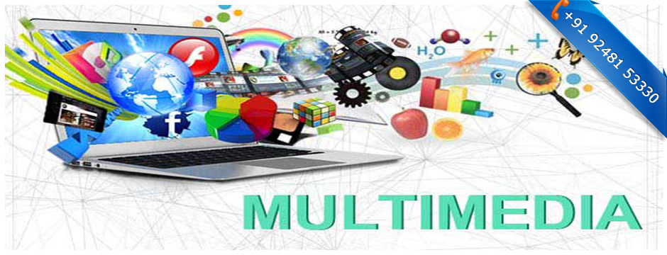 top 10 online best multimedia training course institutes in ameerpet, hyderabad, visakhapatnam, pune, chennai, bangalore, bengaluru, india