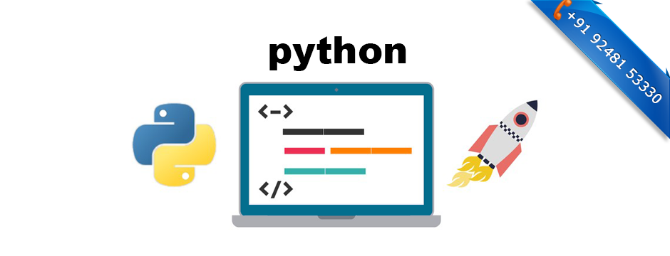 top 10 online best python training institutes in ameerpet, hyderabad, visakhapatnam, pune, chennai, bangalore, bengaluru, india