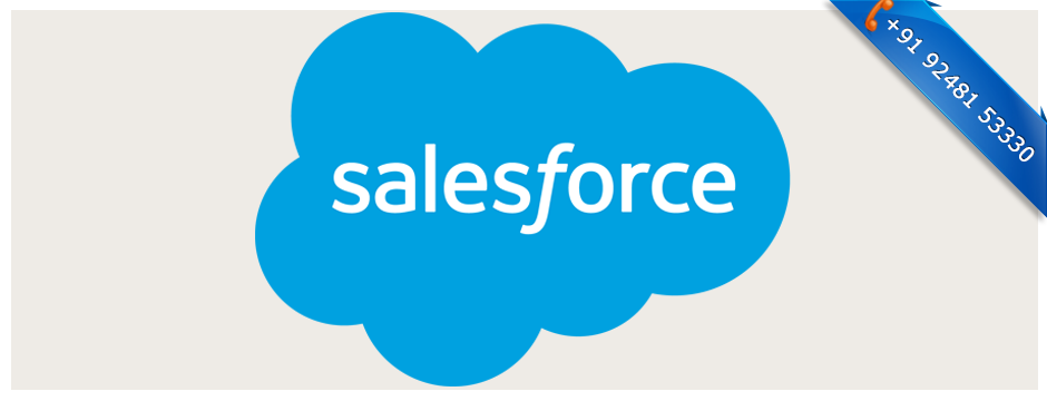top 10 online best salesforce crm administration development training institutes in ameerpet, hyderabad, vijayawada, visakhapatnam, pune, chennai, bangalore, bengaluru, india
