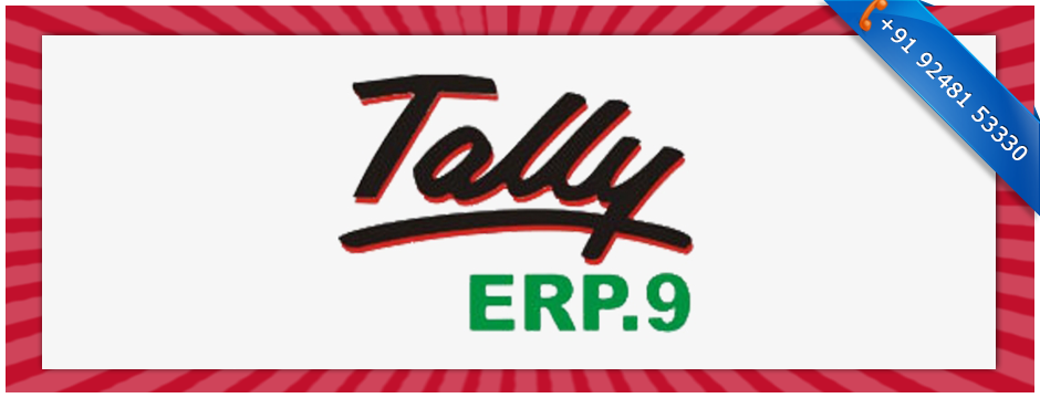 top 10 online best TALLY ERP9 WITH GST training course institutes in ameerpet, hyderabad, vijayawada, visakhapatnam, pune, chennai, bangalore, bengaluru, india