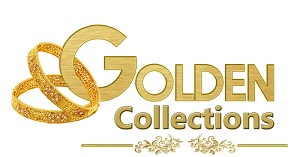 golden_logo_2