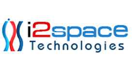 i2space