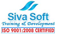 SIVASOFT SAP SECURITY CLASSROOM TRAINING COURSE
